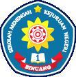 SMK Negeri 1 Binuang