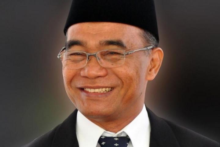 Dukung Revitalisasi SMK, Mendikbud Apresiasi KSP Moeldoko