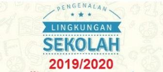 "MPLS SMKN 1 Binuang TP. 2019/2020 ""Dengan PLS Kita Tumbuhkan Generasi Berkarakter dan Peduli Lingkungan"""