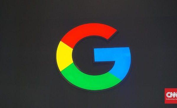 Google Luncurkan Situs Khusus Informasi Virus Corona Covid-19