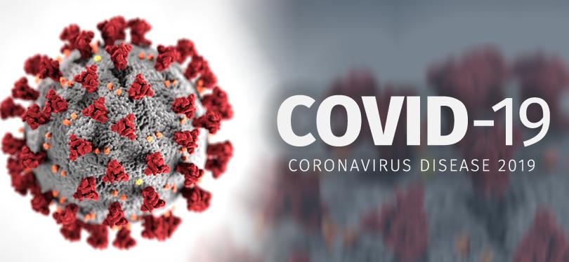 Kegiatan Belajar Mengajar Selama Pandemi Covid-19 SMKN 1 Binuang Diperpanjang lagi.