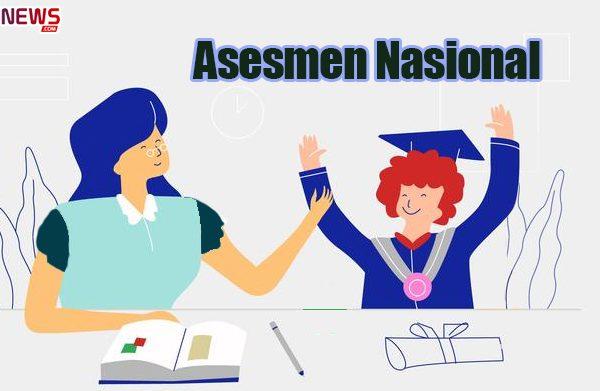 Menyikapi Asesmen Nasional bagi Guru dan Sekolah